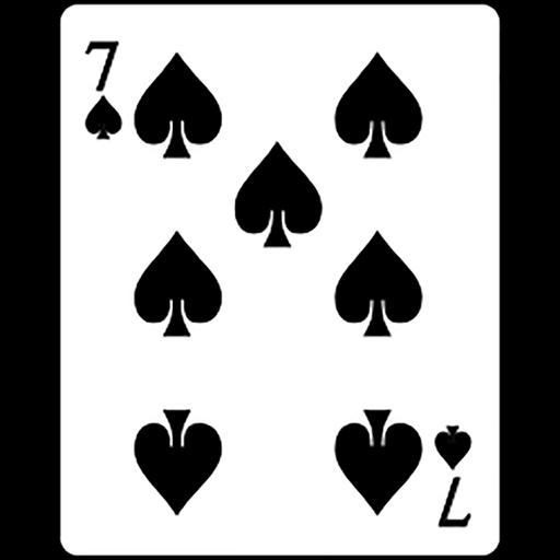 هفت-لو-پیک