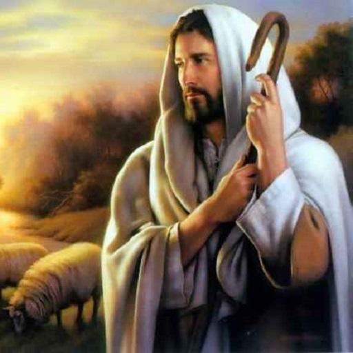فال انبیا الهی