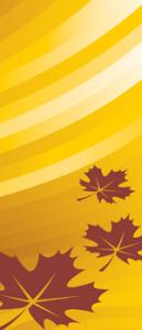 طالع بینی پاییز