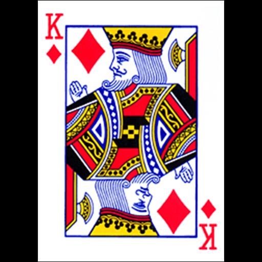شاه-خشت