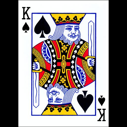 شاه-پیک