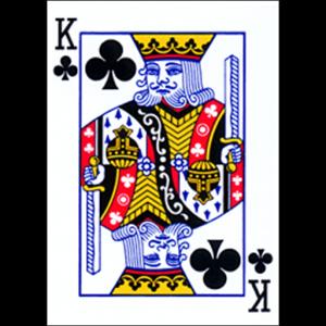 شاه-گشنیز