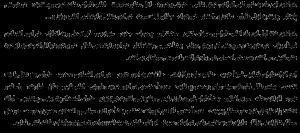 طالع بینی مصری مهر