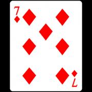 هفت-لو-خشت