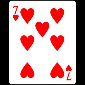 هفت-لو-دل-2