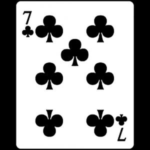 هفت-لو-گشنیز