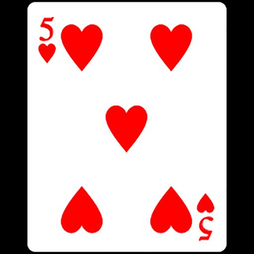 پنج-لو-دل