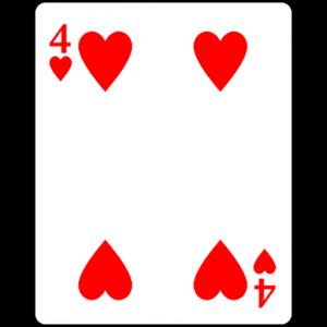 چهار-لو-دل